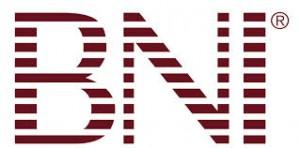 Business Network International logo